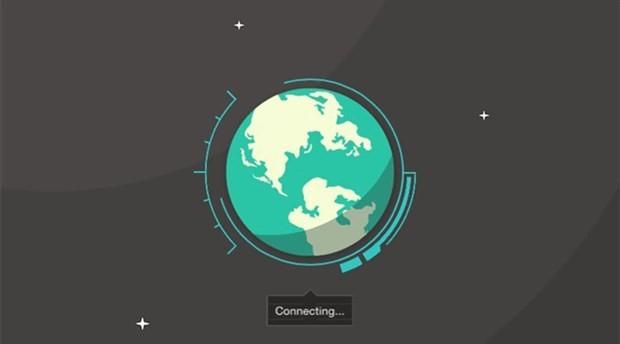 BTK, VPN servislerini engellemeye başladı!