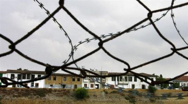 BM Temsilcisi: Kıbrıs görüşmelerinde bir çok konu çözüldü