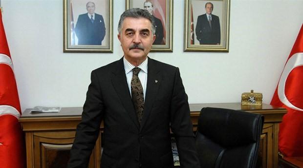MHP Genel Sekreteri: Başkanlığa zaten karşıyız