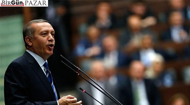 İslamcı rövanşizm ve diktatörlük