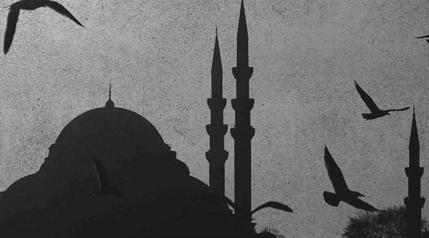 Allah'ın Varlığı ile ilgili Hadisler