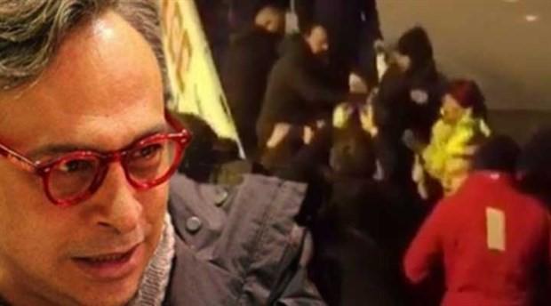 Mahkeme, Barbaros Şansal hakkında düzenlenen iddianameyi reddetti