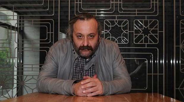 Onur Ünlü,  Ankara Film Festivali jüri başkanı oldu