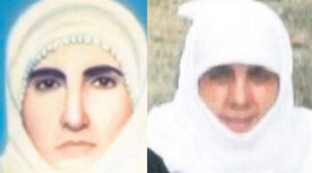 27 yıl önce hacda kaçırılan Fahire Kara