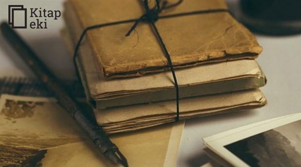 """""""Bana öykü kitabı önerin"""" diyenlere 10 kitap"""