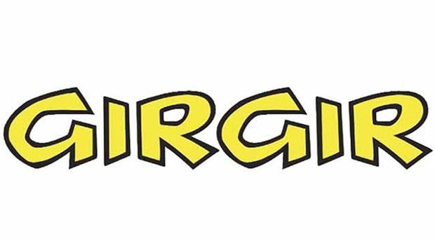 Gırgır Dergisi yayıncı şirket tarafından kapatıldı