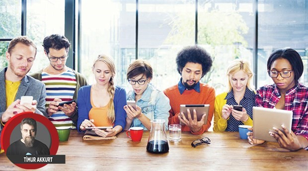 Dijital şöhret, etik ve itibar