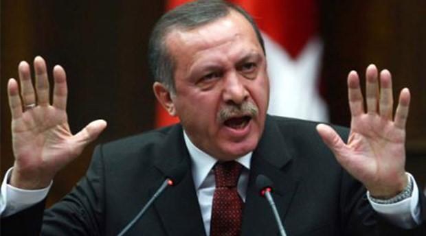 Güvenliğin ölçüsü kaçtı: Neredeyse tüm Manisa Erdoğan için kapatıldı
