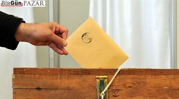 16 Nisan oylaması ve tarihi  arka planıPLEBLER, PLEBİSİT, MÜSTEBİT..