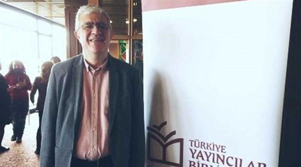 Ermenistanlı yayıncılar Türkiyeli yayıncılarla buluştu