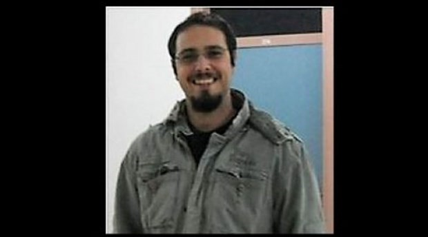 Peace academic in Turkey commits suicide after having been dismissed