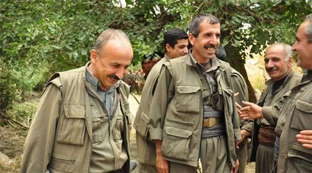 """Öldürüldü"" denilen Bahoz Erdal, 9 ay sonra televizyona çıktı"