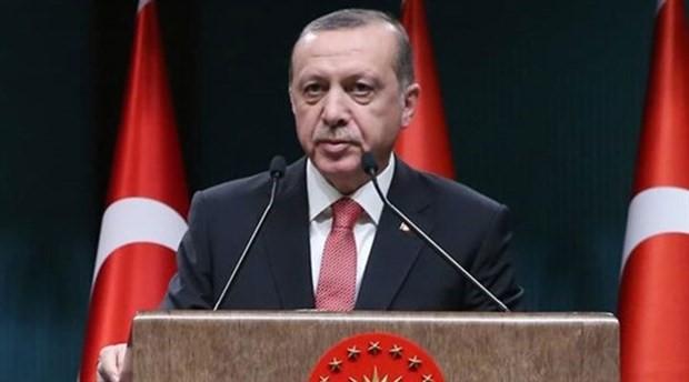 Erdoğan hızını alamadı: Bir referandum da idam için yaparız