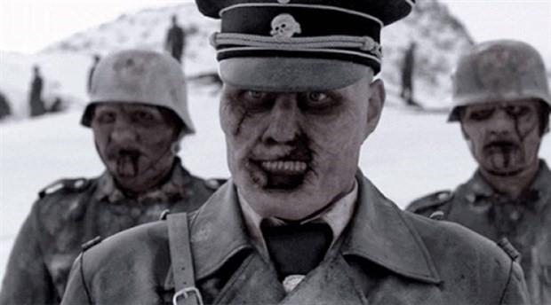 """İspanya hükümetinde """"zombi istilası"""" tartışması"""