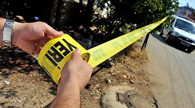 Kendini ağaca asan doktora polisin silah zoruyla tecavüz ettiği iddia edildi