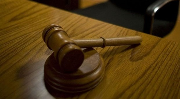 Mahkeme 'Allah' ismine onay verdi