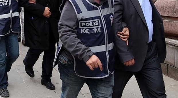 803 police officers in Turkey taken into custody in connection to coup attempt