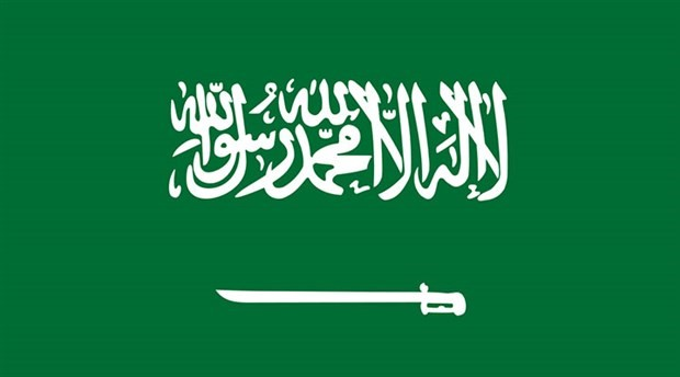 Suudi Arabistan ateist genci idam edecek