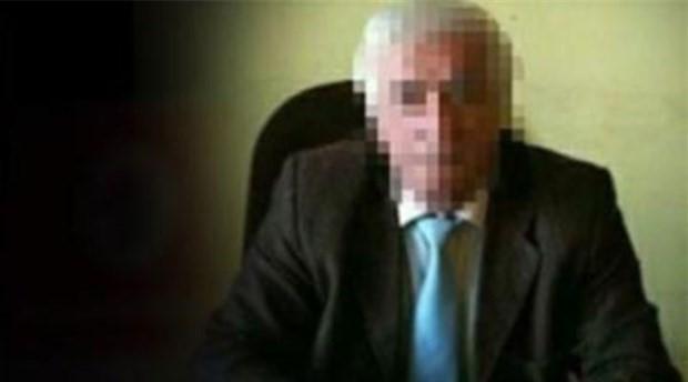 İstismardan tutuklanan müdür, cezaevinden mağdur çocuğu tehdit etti!