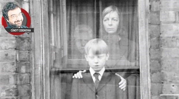 Terence Davies ve Jarmush