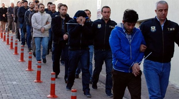 Purge in Turkey has led at least 37 dismissed or suspended people to commit suicide