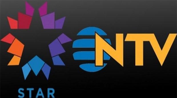 bilgiyi-iceriden-aldim-star-tv-ve-ntv-satiliyor-281910-5.jpg