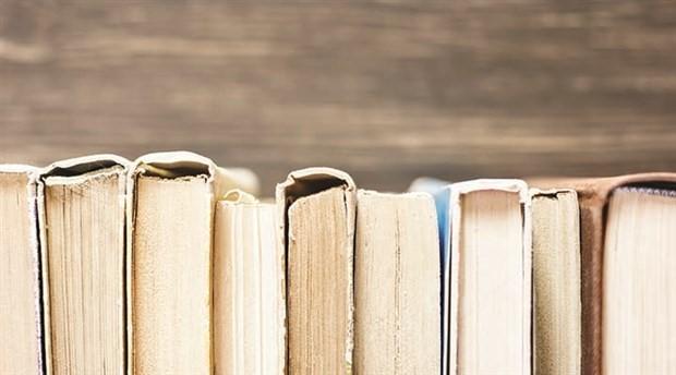 Sarıyer Edebiyat Günleri