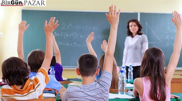 Okul; öğrenmenin ve keşfetmenin yeri mi?