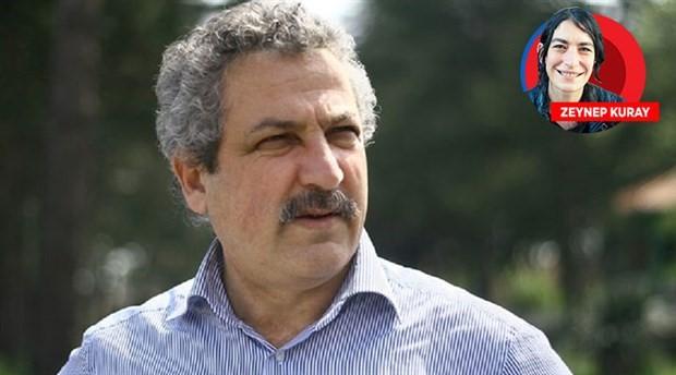 Eski Enerji-Sen Genel Başkanı Kartal: Soma üç yıldır adalet bekliyor