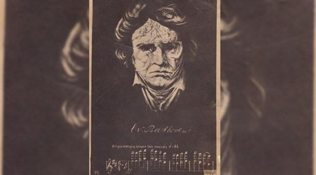 Bayan Beethoven