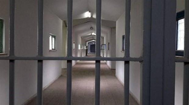 Adalet Bakanlığı Müsteşar Yardımcısı itiraf etti: Cezaevlerinde yer kalmadı