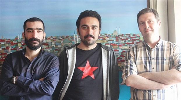 Türkçe ve Kürtçe: Kırıklıkla ve kırgınlıkla ilişki
