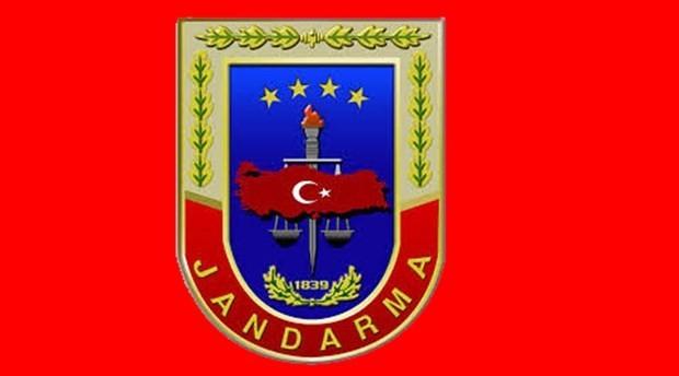 Purge in Turkey continues: 35 gendarme staff taken into custody
