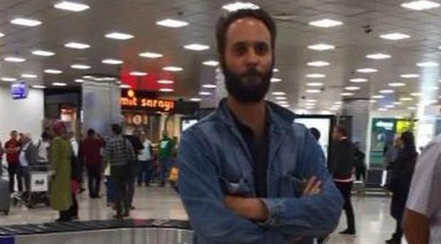 Fransız gazeteci Depardon sınır dışı edildi