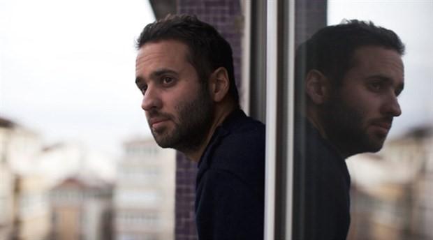 Fransız gazeteci Mathias Depardon sınırdışı ediliyor