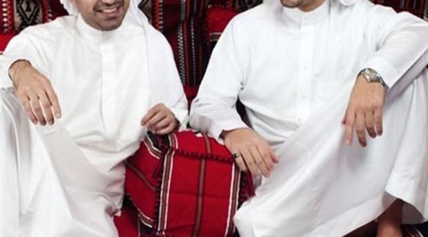 Calls from Saudi Arabia and UAE to boycott products of Turkey amid Qatar crisis