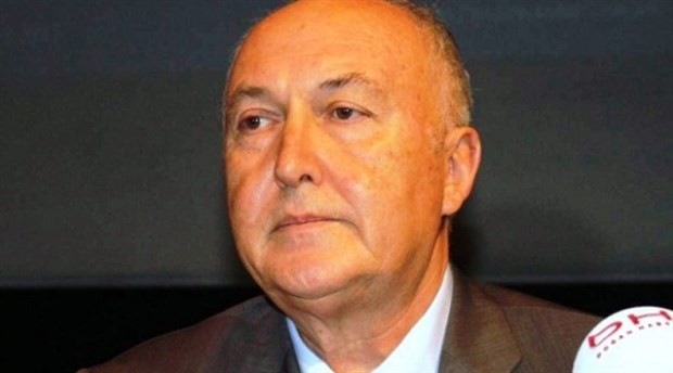 Deprem uzmanı Prof. Dr. Ercan: Artçılar 15 gün sürecek