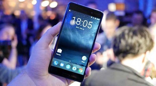 Yeni Nokia fiyatları açıklandı