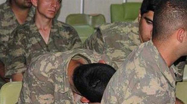 Manisa Cumhuriyet Başsavcısı: Askerlere soruşturma açılmadı, dayak olayı yok