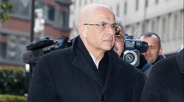 Enis Berberoğlu için gerekçeli karar açıklandı
