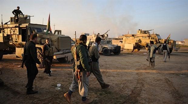 Kürtler, IŞİD sonrası bölgede özerk olabilir mi?