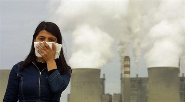 Rüzgâr, üstüne para verirken devlet kömüre teşvik ediyor