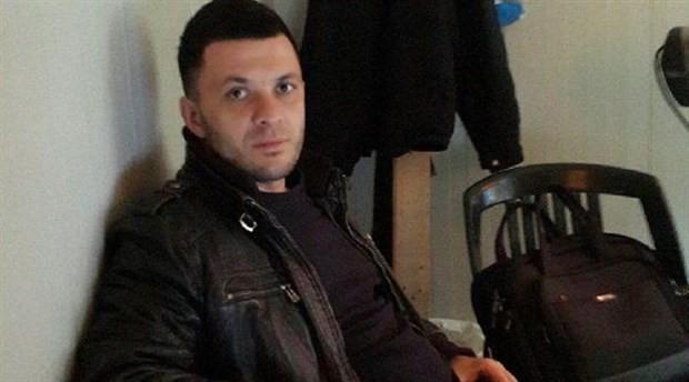 İş kazasıyla ölüme 20 taksitli para cezası