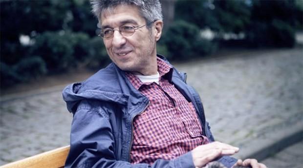 Karikatürist Galip Tekin yaşamını yitirdi