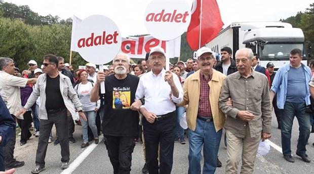 Abdulkadir Selvi: Kılıçdaroğlu, Cumhurbaşkanı adayı olmayacak