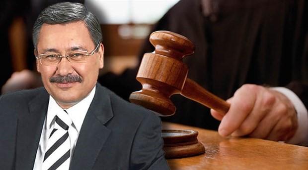 'Melih Gökçek mahkeme kararına uysun'