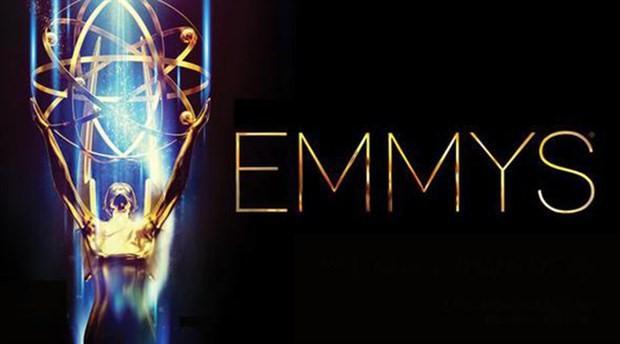 69. Emmy Ödülleri adayları açıklandı
