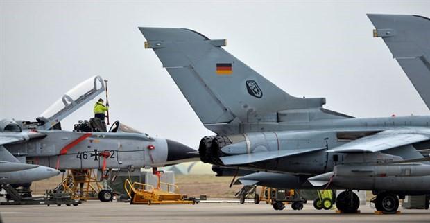 Turkey refuses to permit German MPs to visit NATO base in Konya