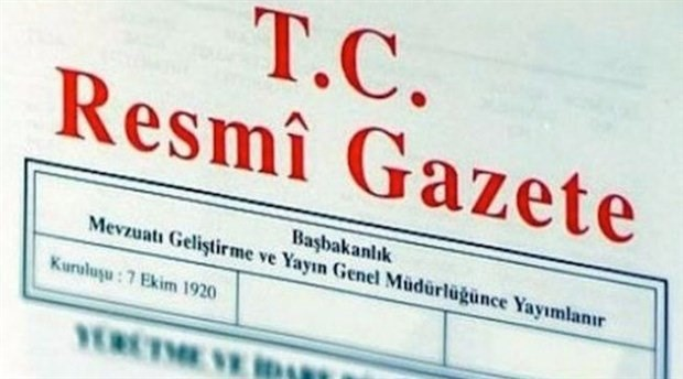 New emergency decree in Turkey orders for more dismissals