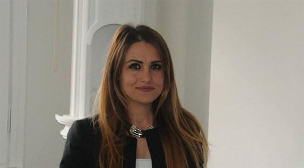 Gazeteci Yeliz Koray adli kontrolle serbest